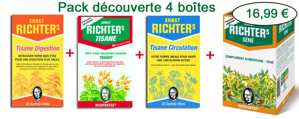 Tisane-Richter
